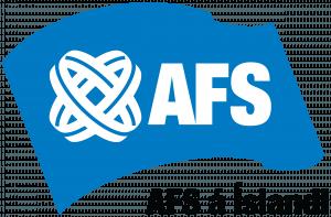 AFS á Íslandi