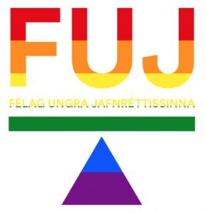 Félag ungra jafnréttissinna