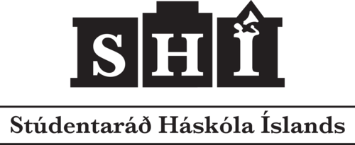 Stúdentaráð Háskóla Íslands
