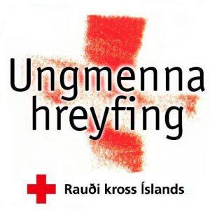 Ungmennahreyfing Rauða kross Íslands