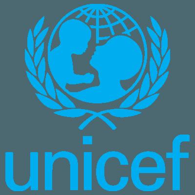 Ungmennaráð UNICEF