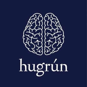Hugrún - geðfræðslufélag