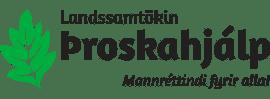 Ungmennaráð Þroskahjálpar