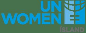 Ungmennaráð UN Women á Íslandi